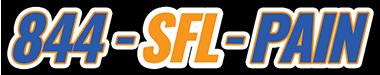 844-SFL-PAIN